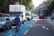 fig 5 0001-bcs-carousel-cyclist-cs2.jpg