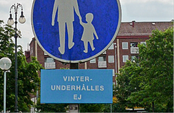 figur_uønsket.png