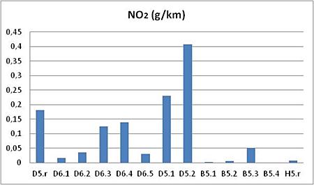 figur_7.png